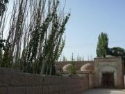 apah-hoja-tomb-12