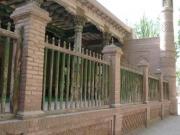 apah-hoja-tomb-2