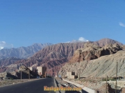 karakoram-highway-1