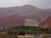 karakoram-highway-3
