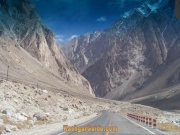 karakoram-highway-4