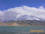 karakul-lake-10