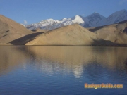 karakul-lake-12