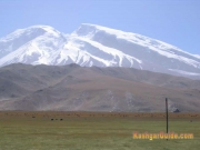 karakul-lake-27