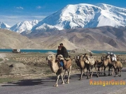 karakul-lake-31