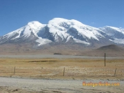 karakul-lake-33