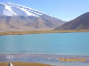 karakul-lake-34