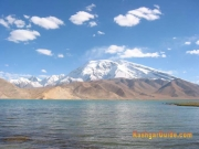 karakul-lake-37