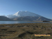 karakul-lake-38