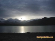 karakul-lake-40