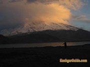 karakul-lake-42