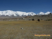 karakul-lake-43