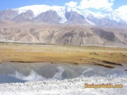 karakul-lake-5