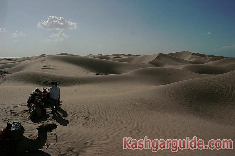 kashgar-dawakul-lake-10