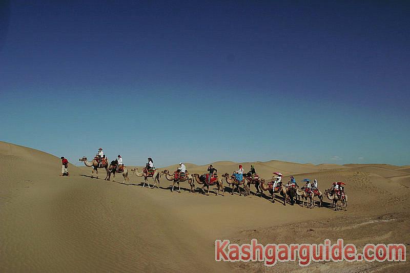 kashgar-dawakul-lake-11