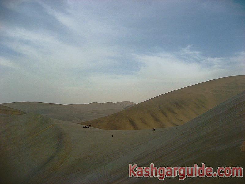 kashgar-dawakul-lake-14