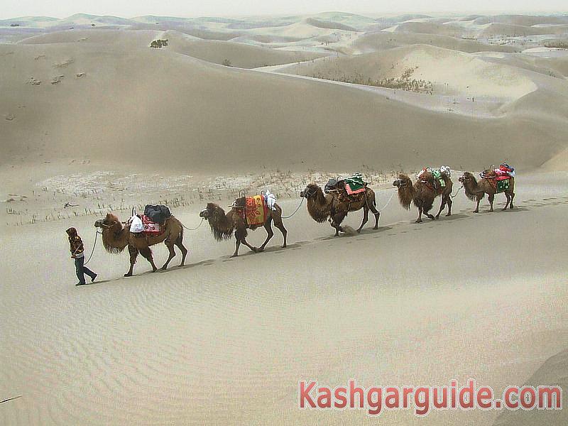 kashgar-dawakul-lake-4