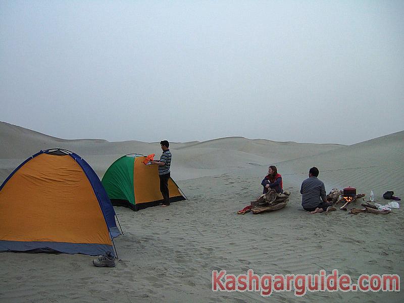 kashgar-dawakul-lake-6