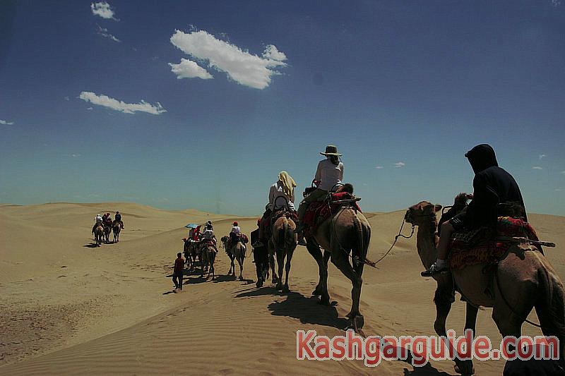 kashgar-dawakul-lake-8