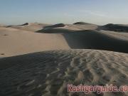 kashgar-dawakul-lake-13
