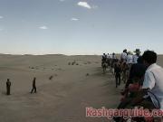 kashgar-dawakul-lake-9