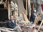 kashgar-handicraft-street-1