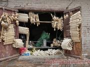 kashgar-handicraft-street-2