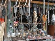 kashgar-handicraft-street-3