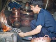 kashgar-handicraft-street-4