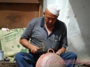 kashgar-handicraft-street-5