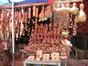 kashgar-handicraft-street-7