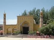 kashgar-id-kah-mosque-2