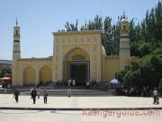 kashgar-id-kah-mosque-3