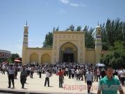 kashgar-id-kah-mosque-5