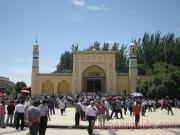 kashgar-id-kah-mosque-6