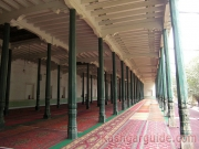 kashgar-id-kah-mosque-7