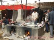 kashgar-lifestock-market-7