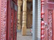 kashgar-old-town-1