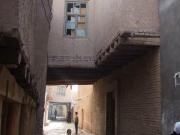 kashgar-old-town-10