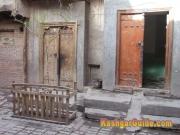 kashgar-old-town-11
