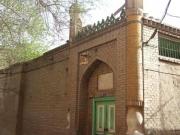 kashgar-old-town-12