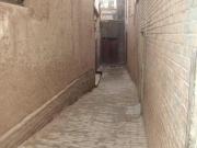 kashgar-old-town-13