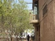 kashgar-old-town-14