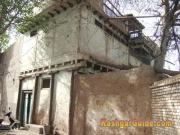 kashgar-old-town-15