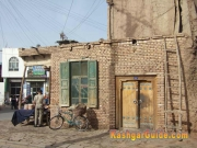 kashgar-old-town-16