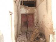 kashgar-old-town-17