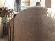 kashgar-old-town-18