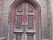kashgar-old-town-19