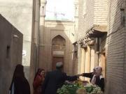 kashgar-old-town-2