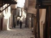 kashgar-old-town-20